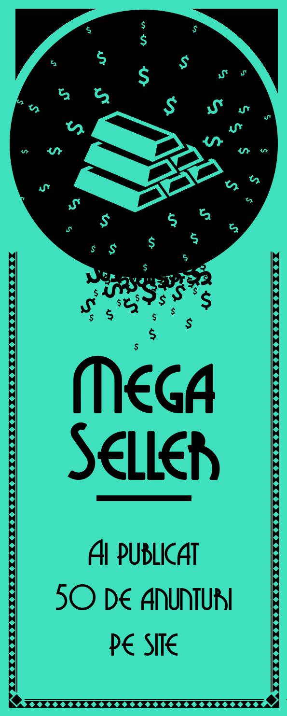 Mega Negutator